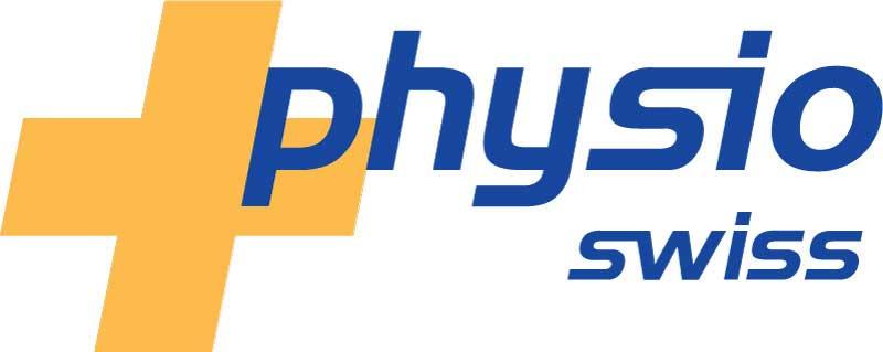 Physio Suisse
